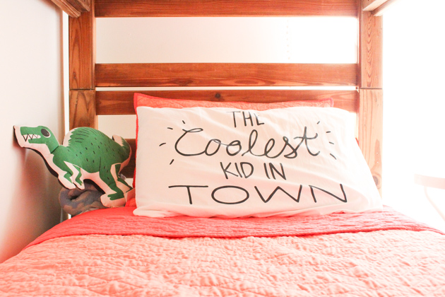 boy-bed-set
