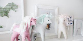 unicorn-plush-toys