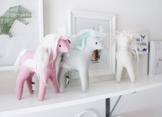 unicorn-plush-toys