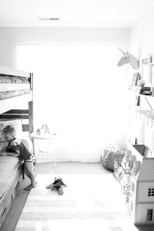 lifestyle-kids-photography