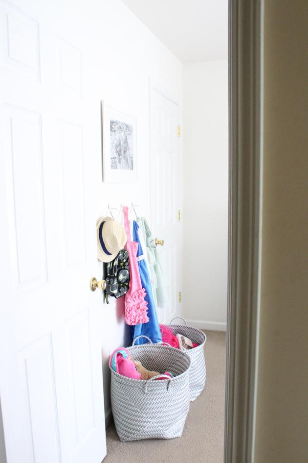 boy-girl-kid-bedroom