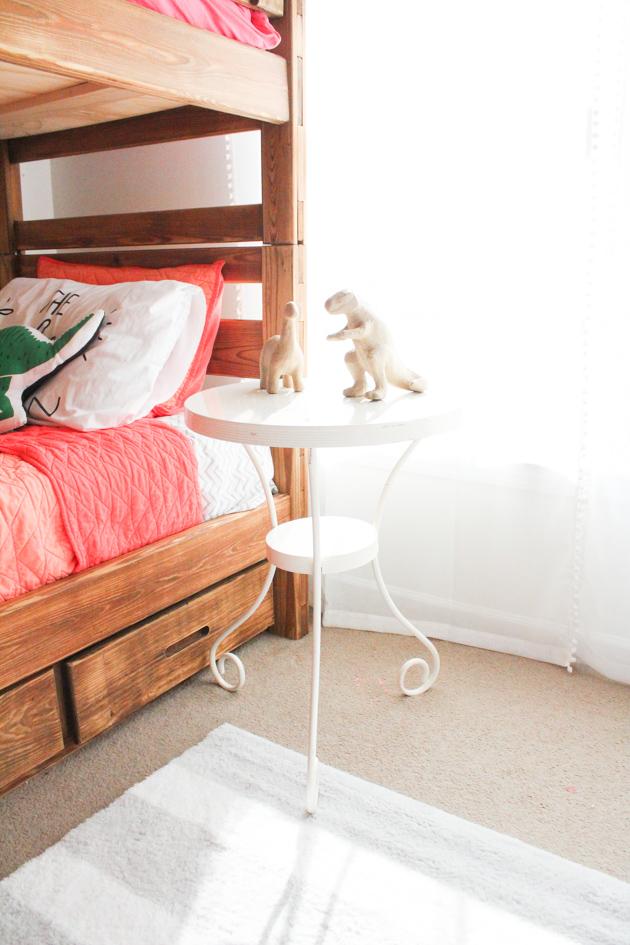 target-pillowfort-bedroom