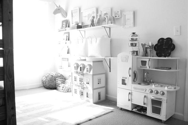 whimsical-kids-room