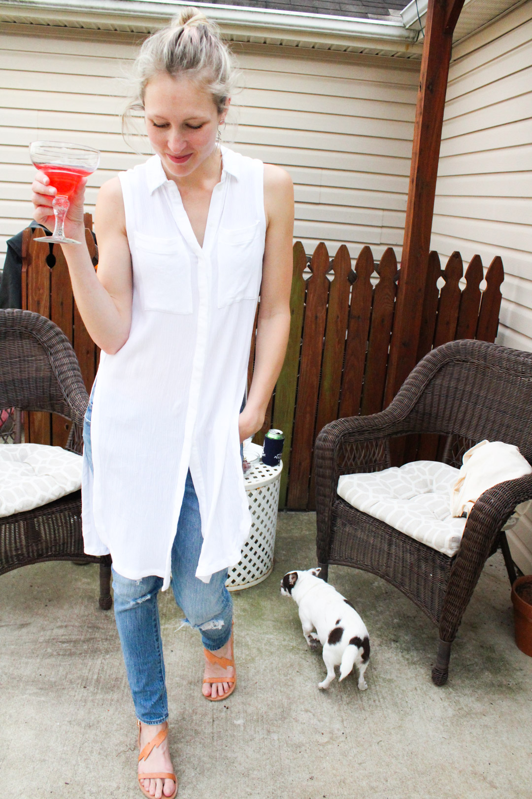 bbq-outfit-idea