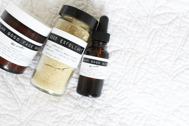 natural-skincare-systems