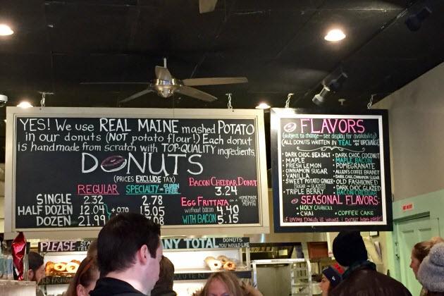 holy-donut-portland