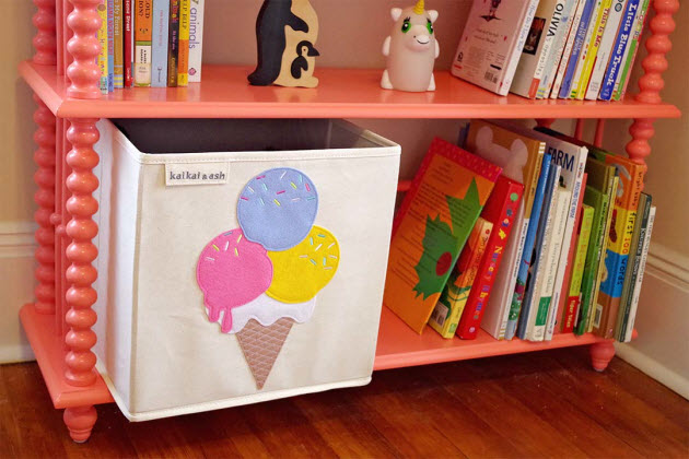 kids-canvas-storage-bin