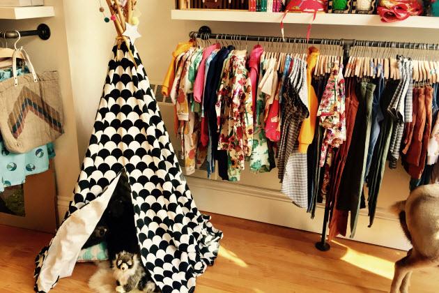 boutique-little