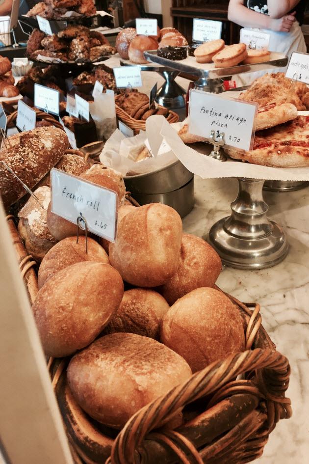 standard-bakery