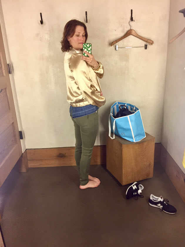 anthropologie-spring-jacket