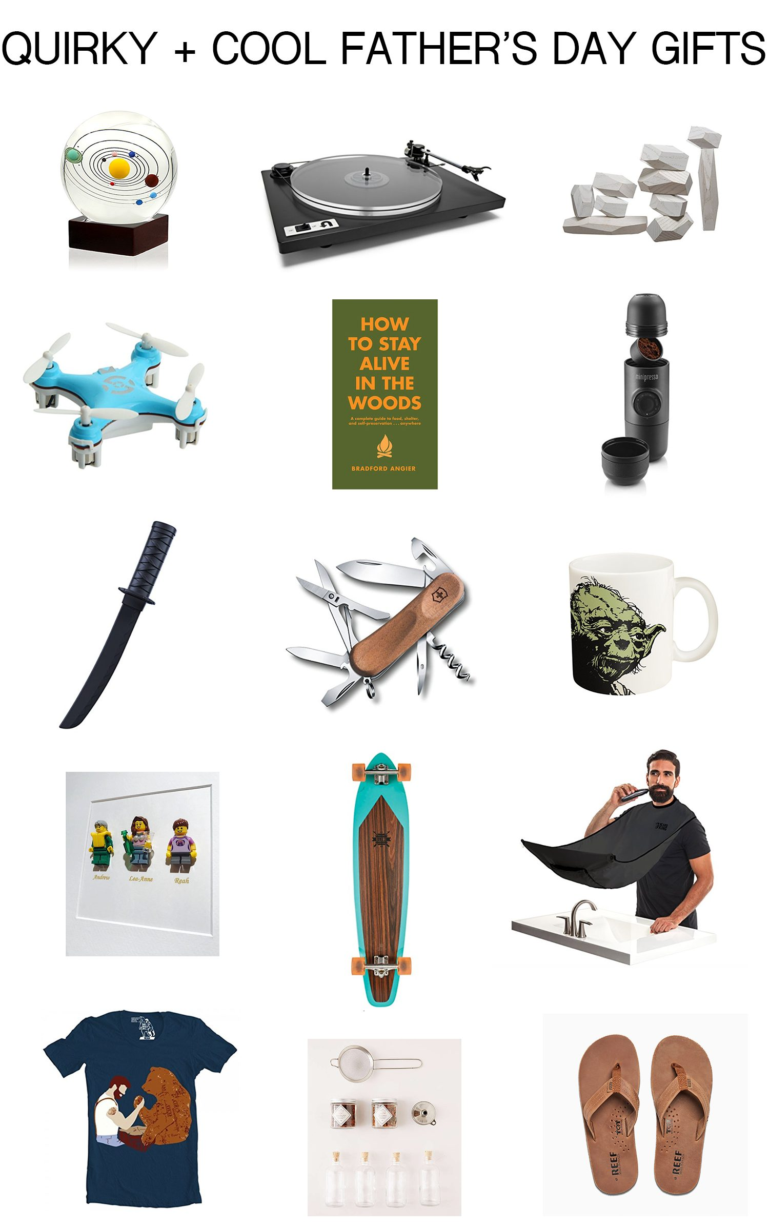 quirky-fathers-day-gift-guide