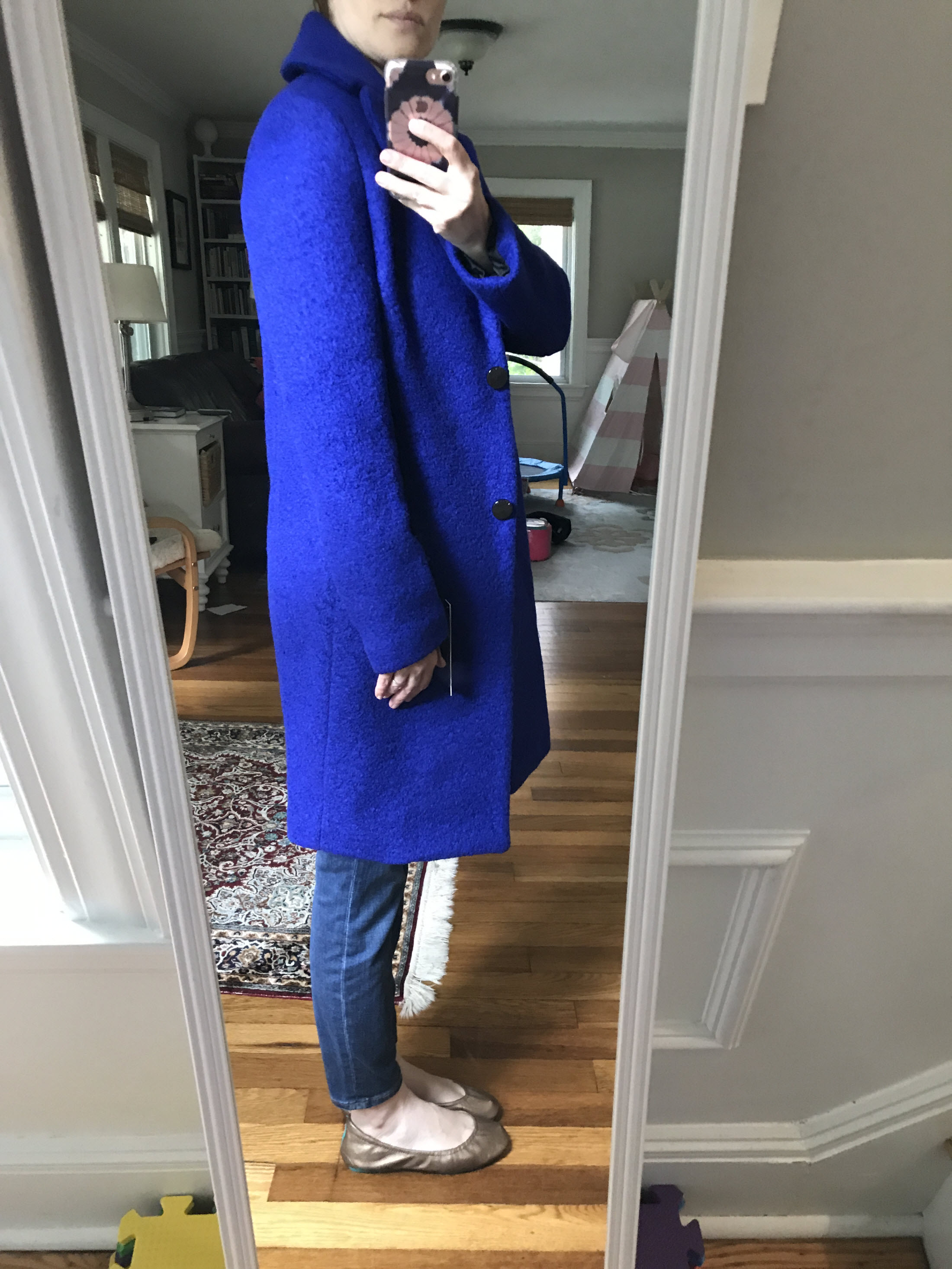 tahari-wool-coat