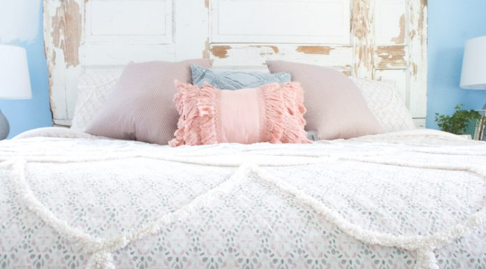 bedding from nordstrom