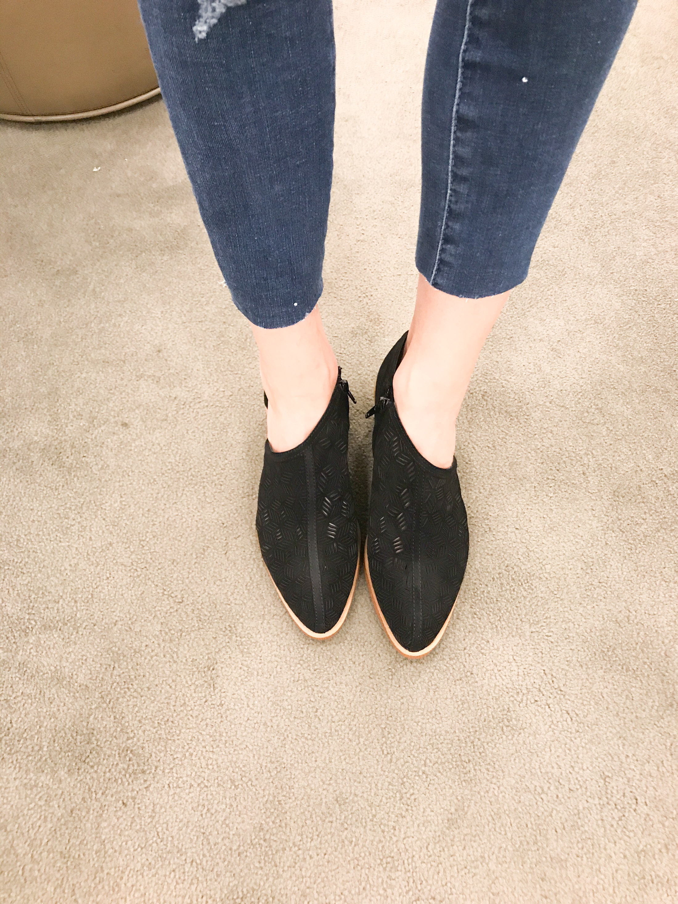4a153d178788 Nordstrom Anniversary Sale  Shoes and Boots - The Mom Edit