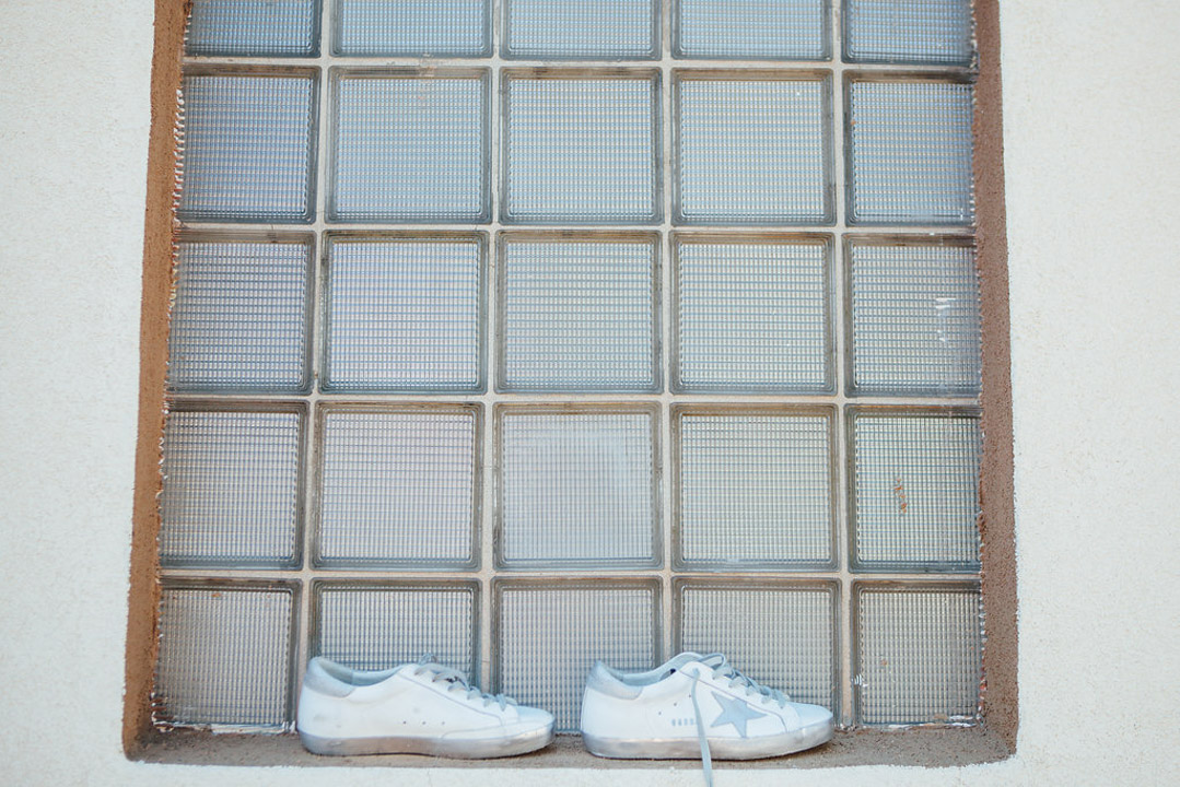 856b28cfc4a7 Are Golden Goose Sneakers Worth The Price? | The Mom Edit
