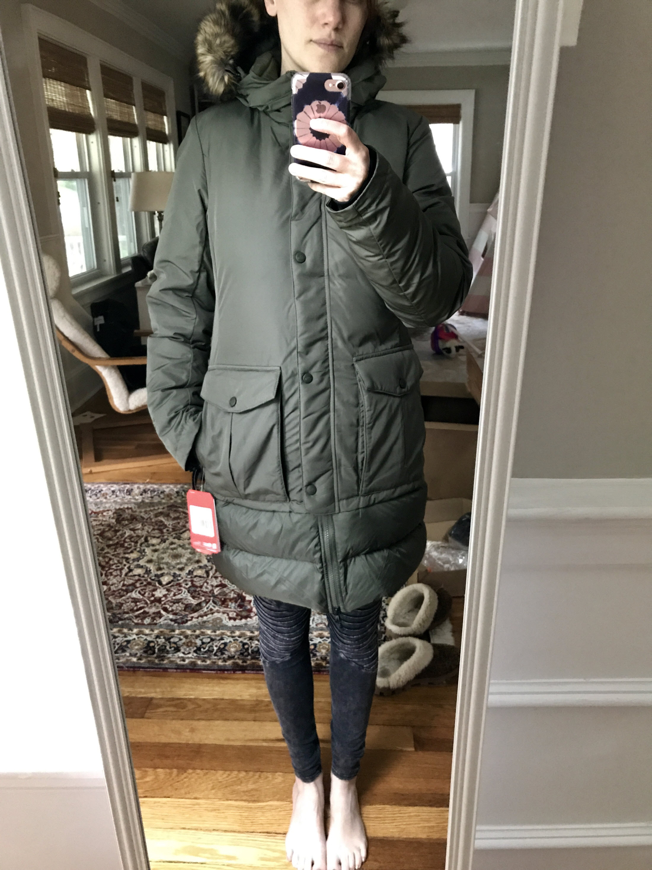 the-north-face-tuvu-parka