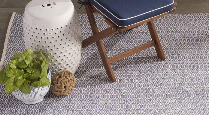 rugs on sale