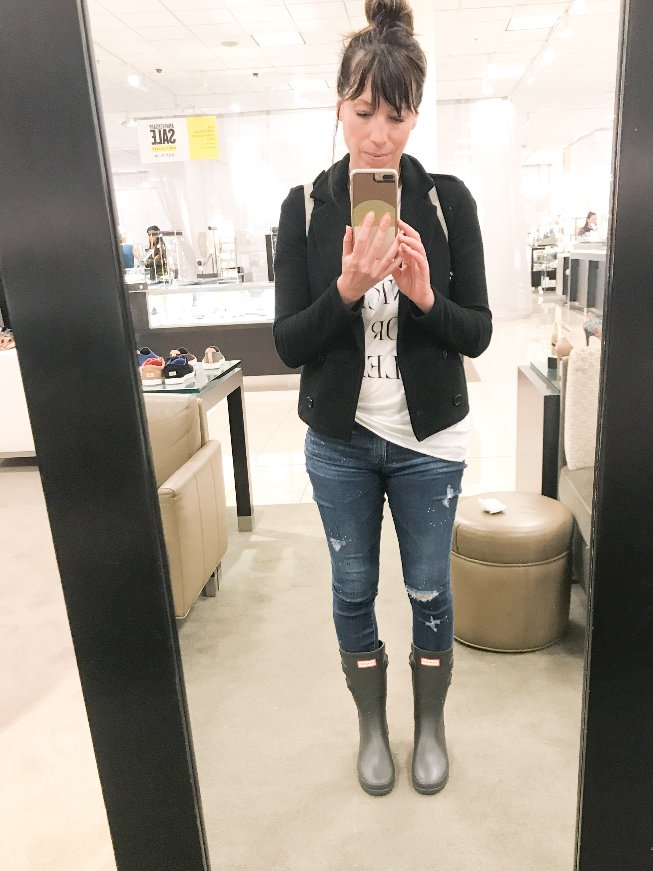 a9a1c3fabc92 Nordstrom Anniversary Sale  Shoes and Boots - The Mom Edit