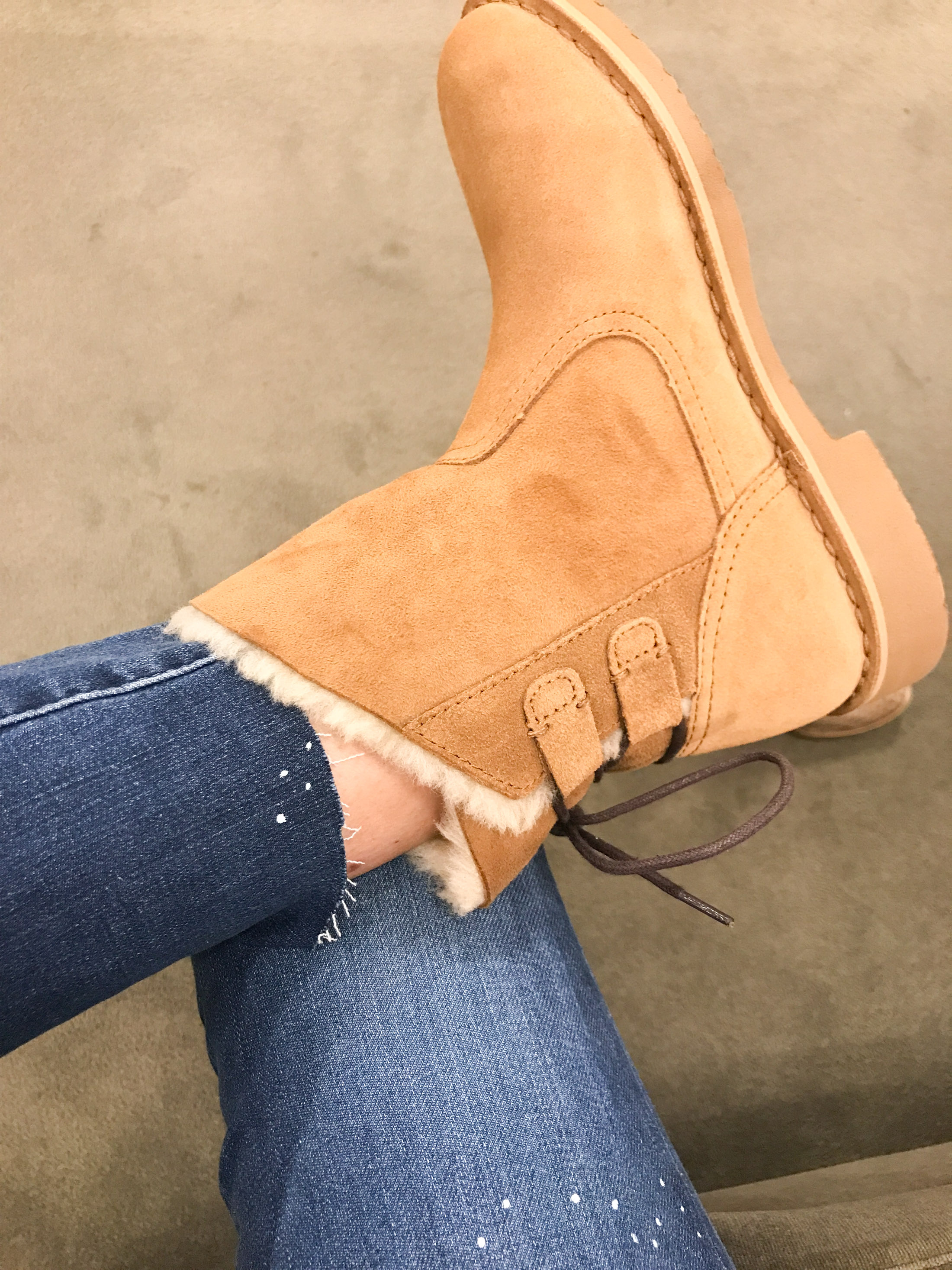 Nordstrom Anniversary Sale  Shoes and Boots - The Mom Edit 29ea52ca21a1