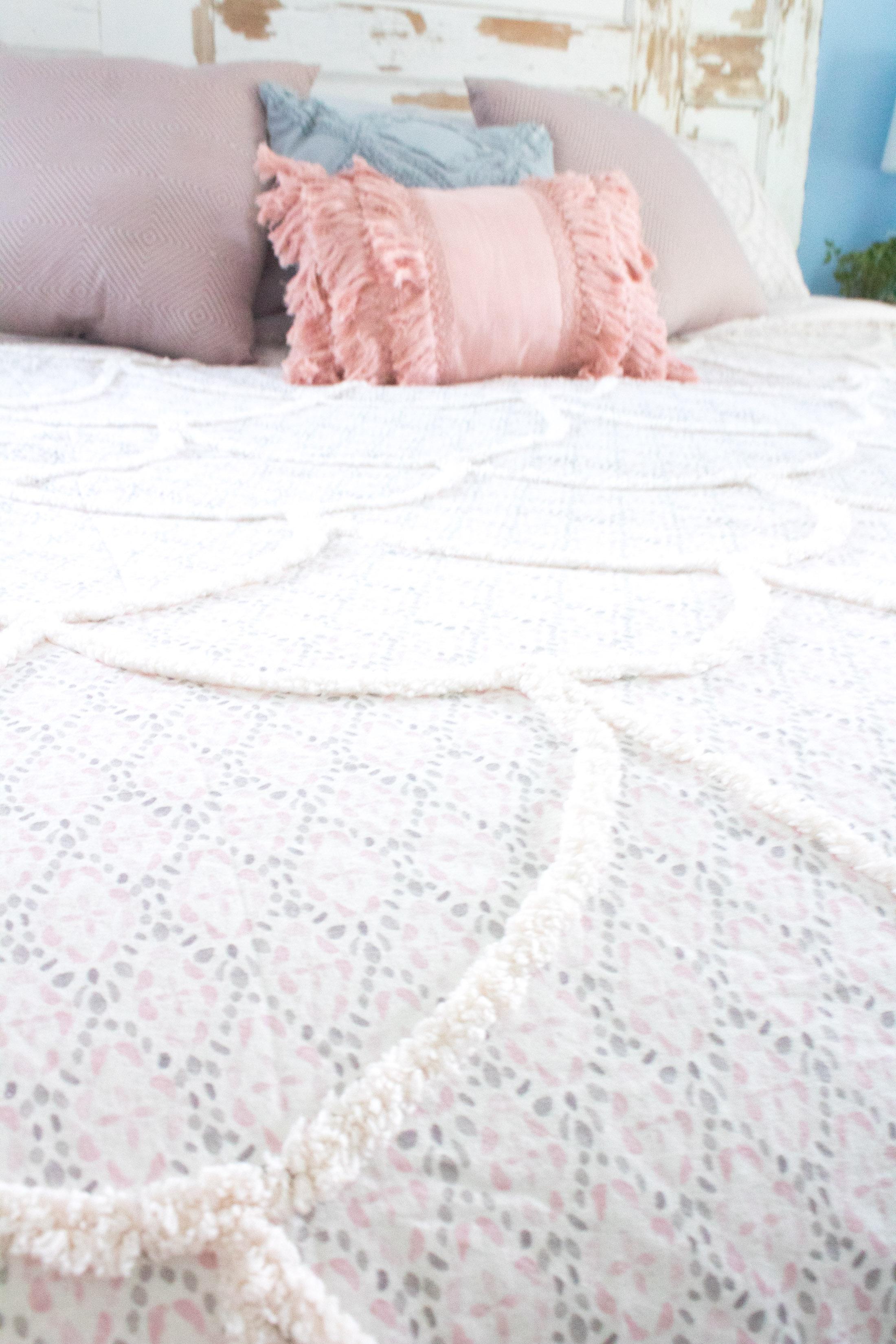 nordstrom comforter set