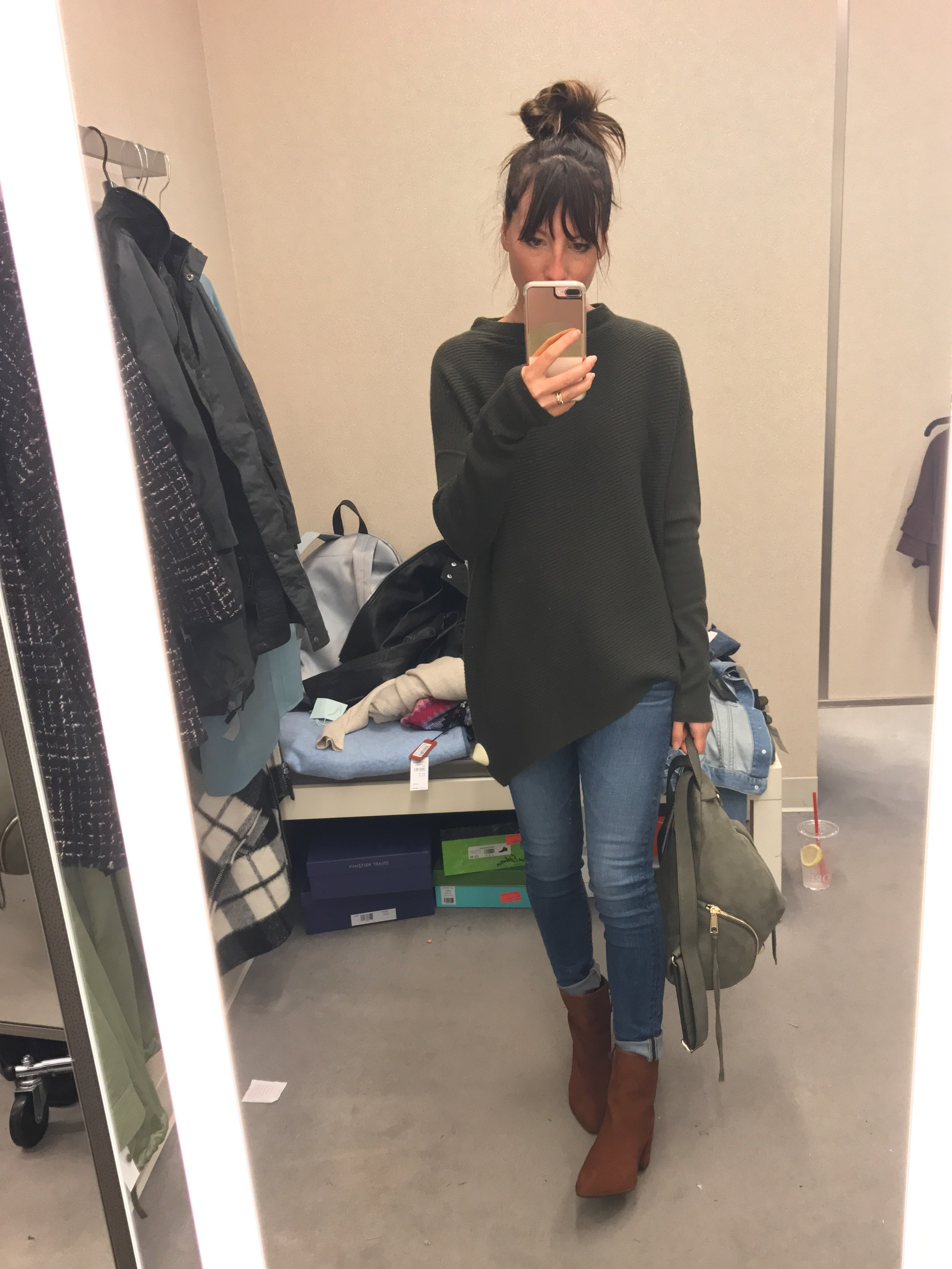 nordstrom anniversary sale 2017 preview