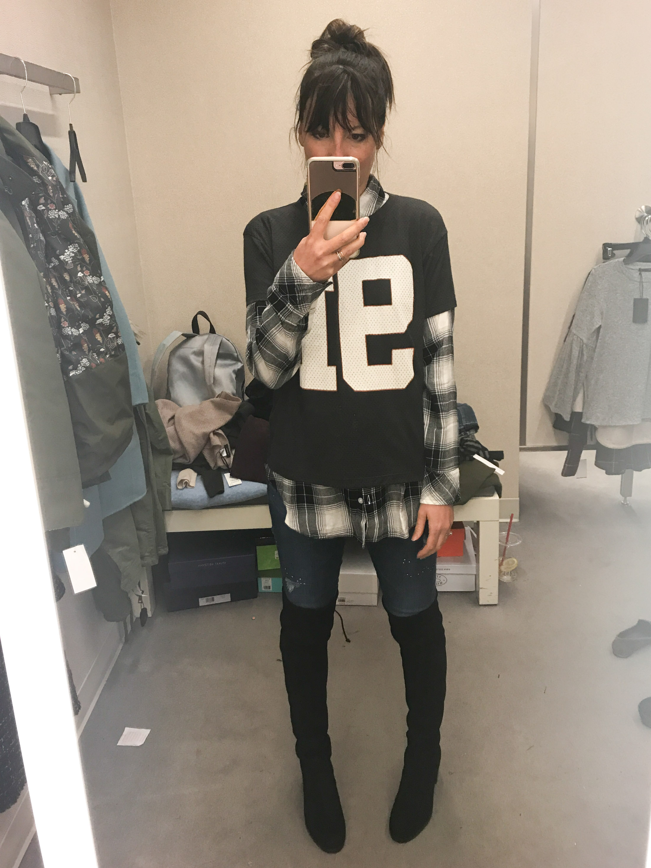 nordstrom anniversary sale 2017 over the knee boots