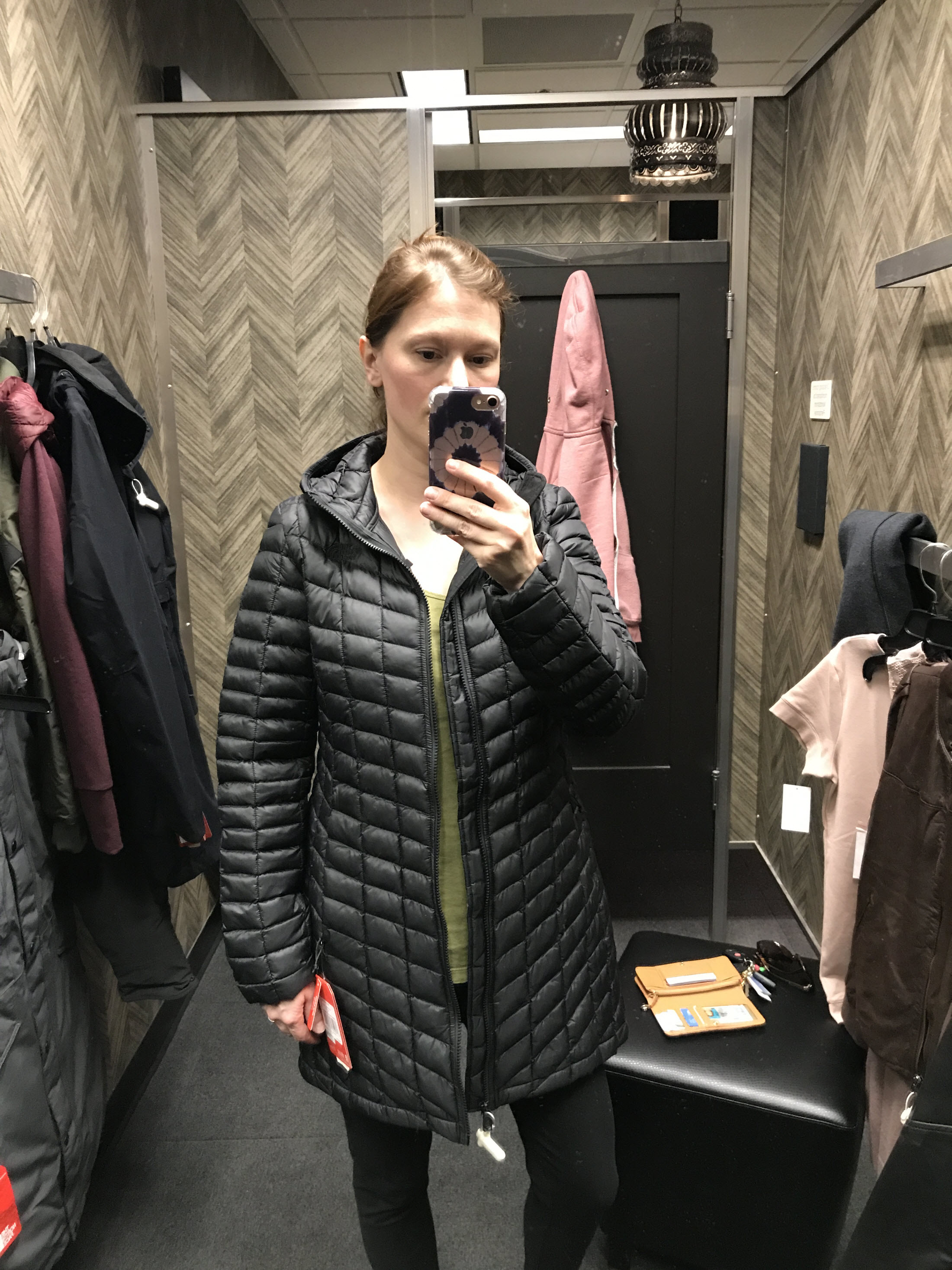 winter coats sale