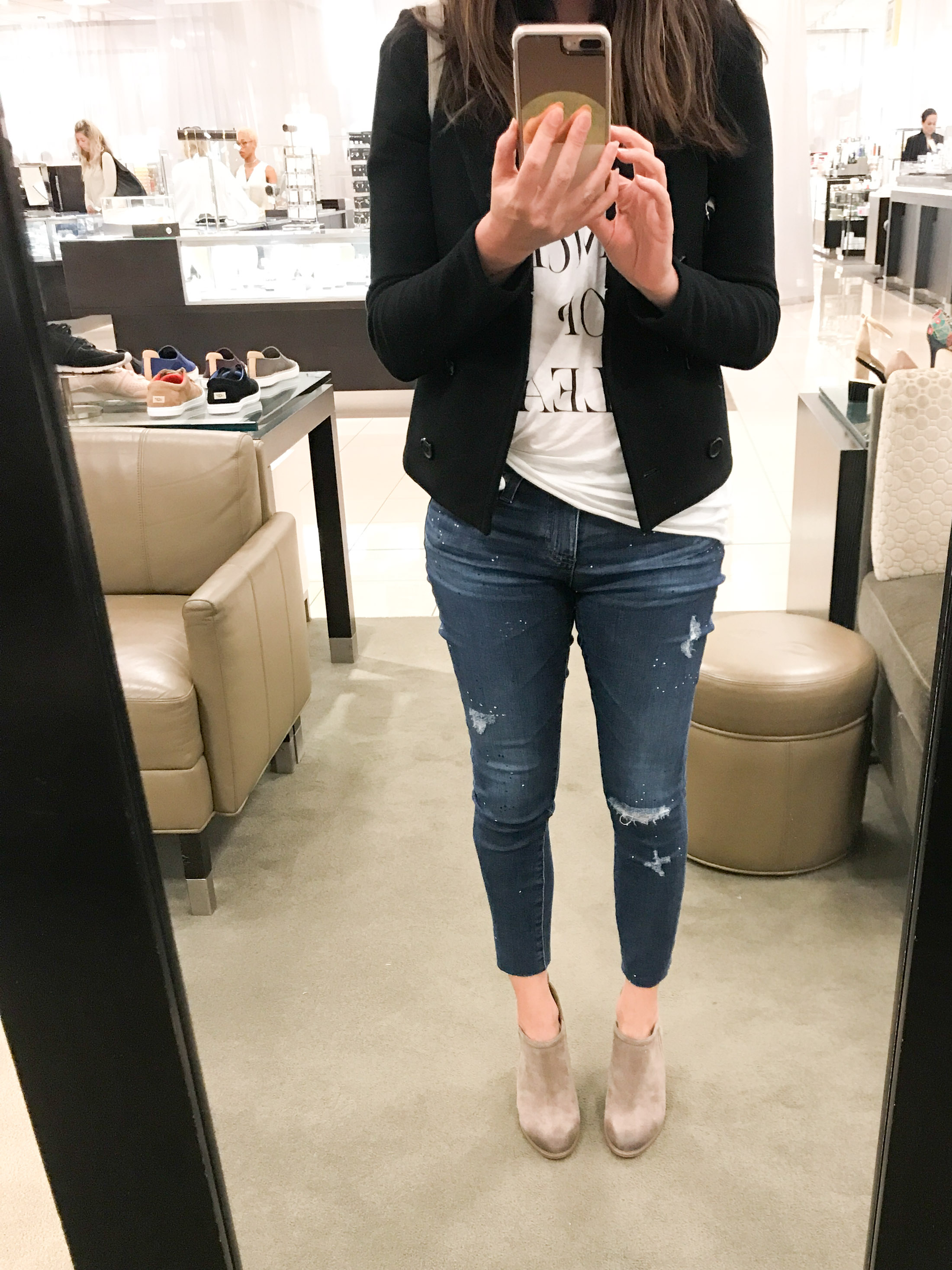 00b83ccb0847 Nordstrom Anniversary Sale  Shoes and Boots - The Mom Edit