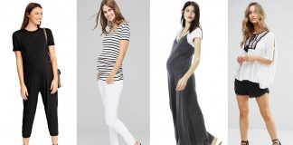 stylish-maternity-outfits