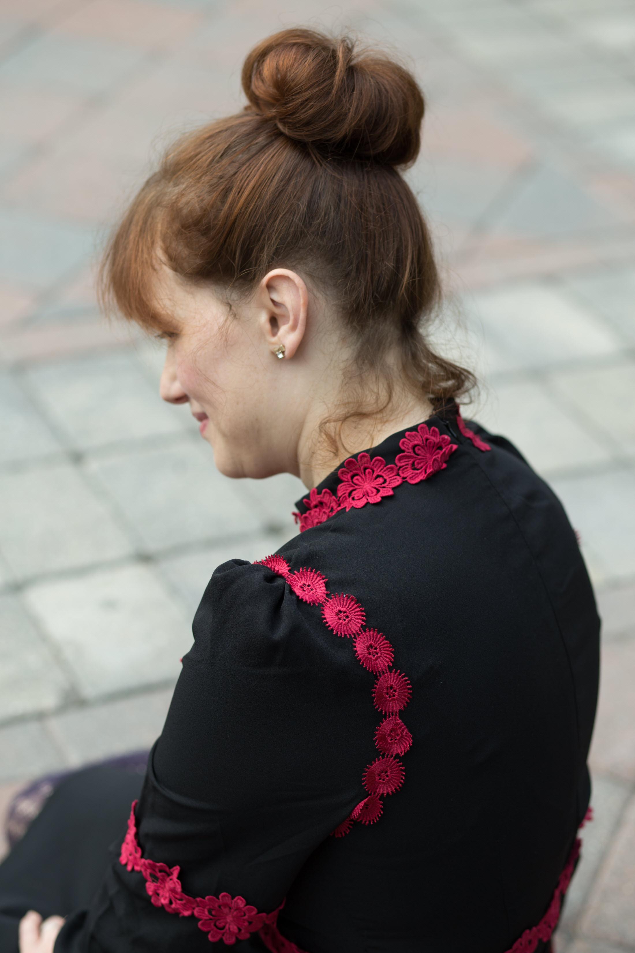 boho-party-dress