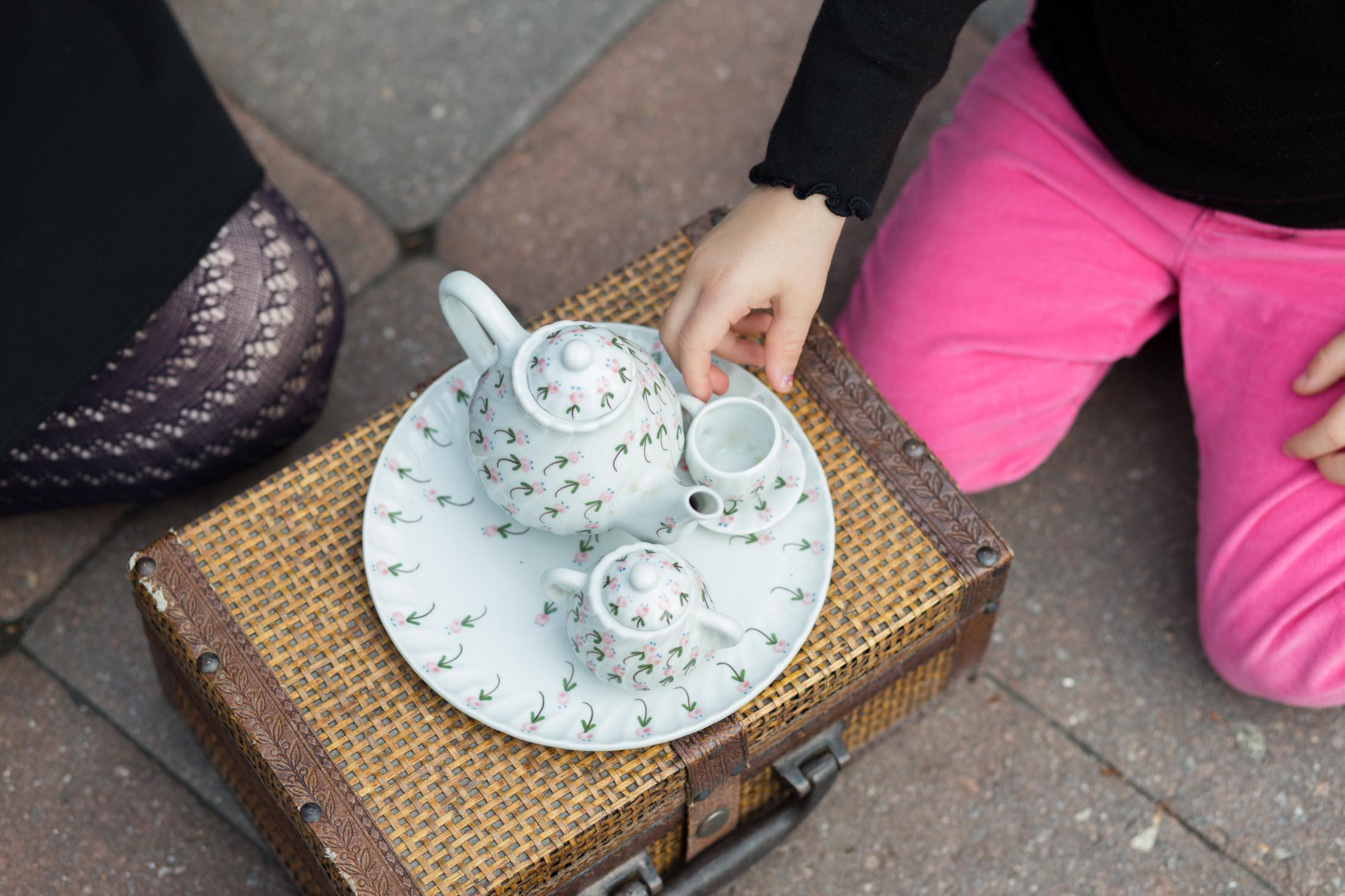 vintage-tea-party
