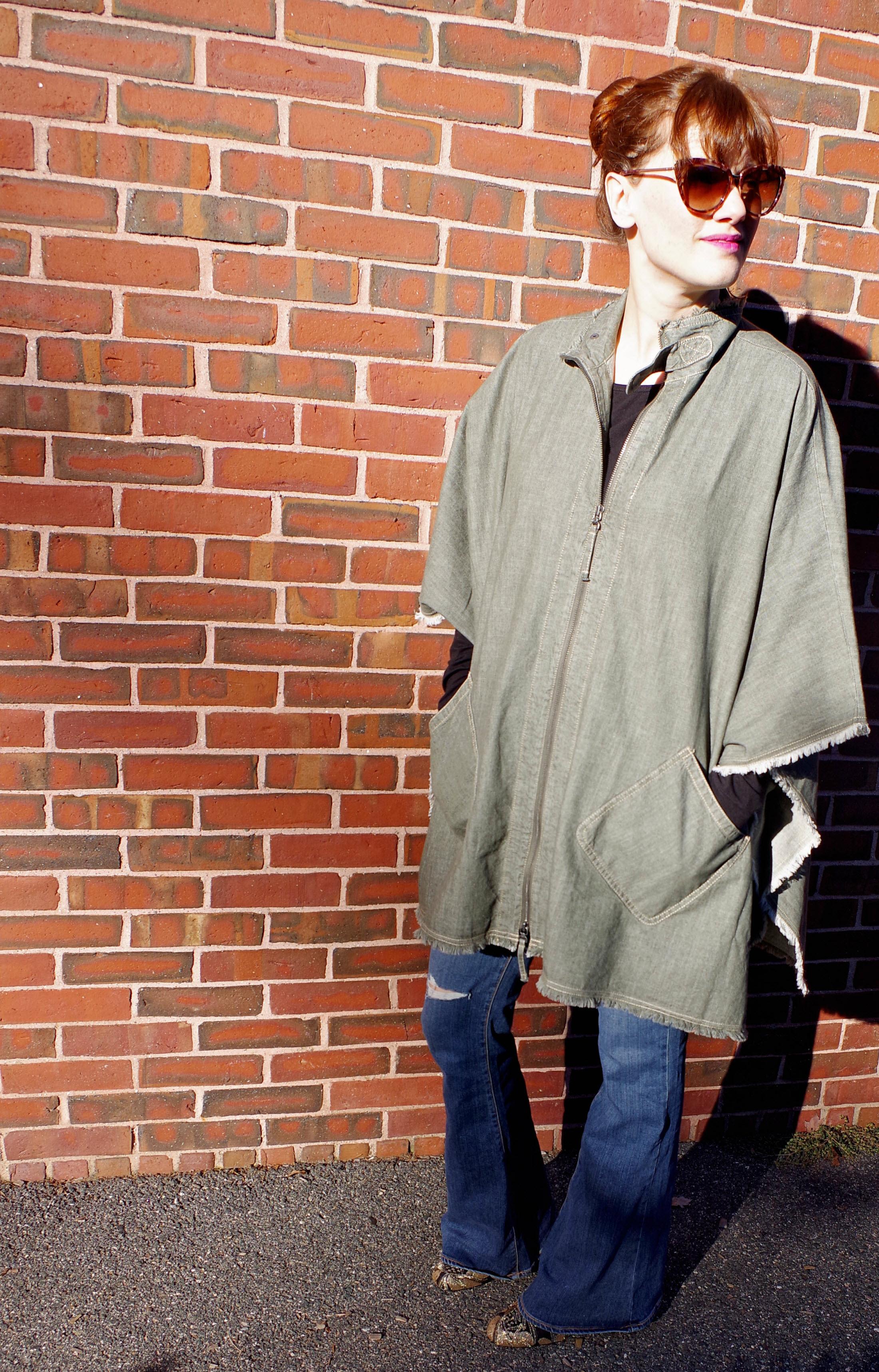 cape-jacket