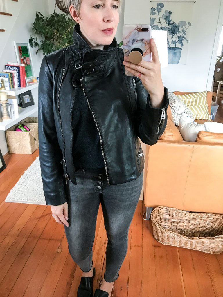 top-rated cheap best online discover latest trends Mid-Range Price Leather Jacket - Which One Is Best? - The ...
