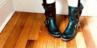 frye-veronica-boots
