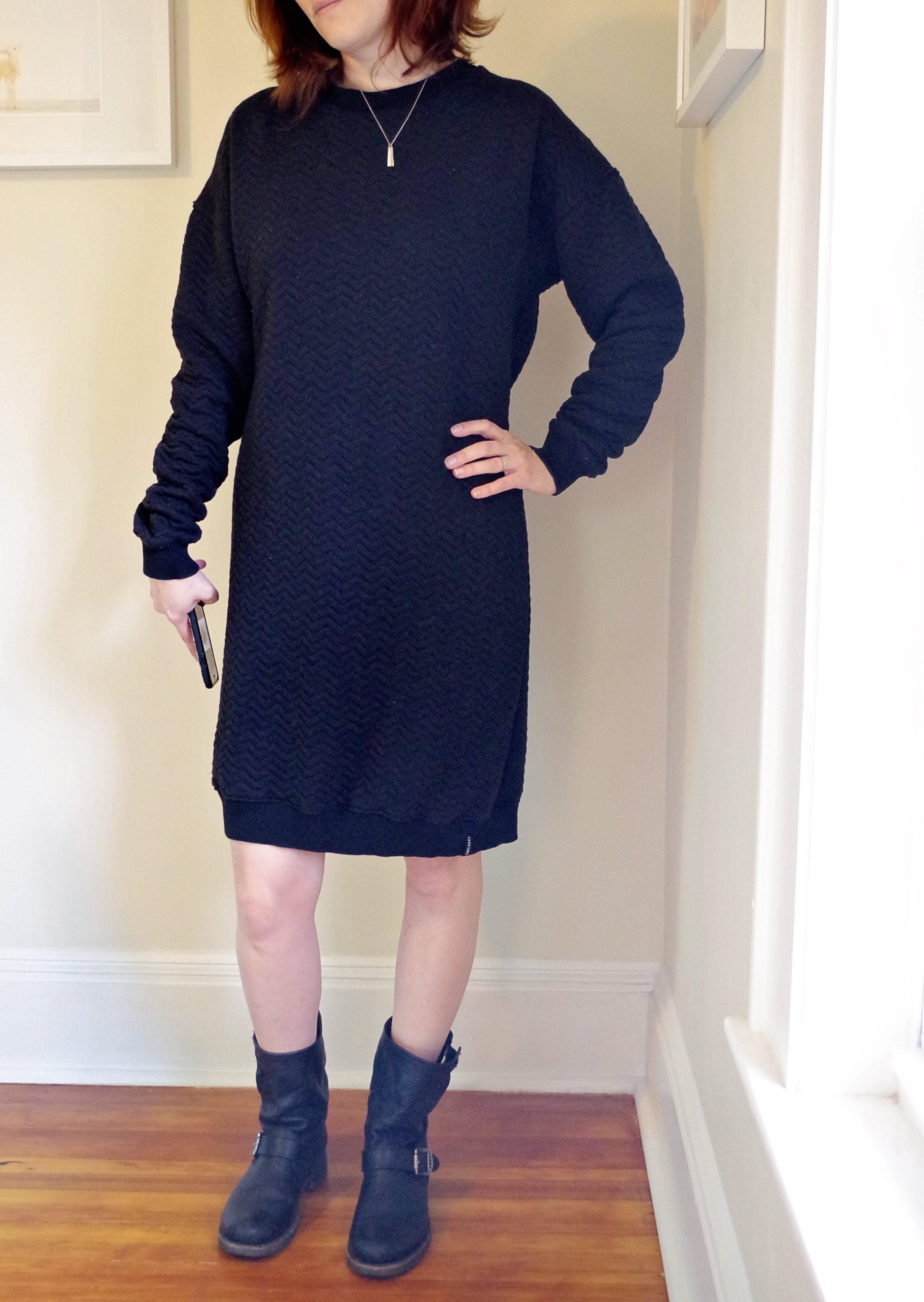 frye-moto-boots-dress