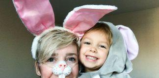 last minute costume ideas for moms