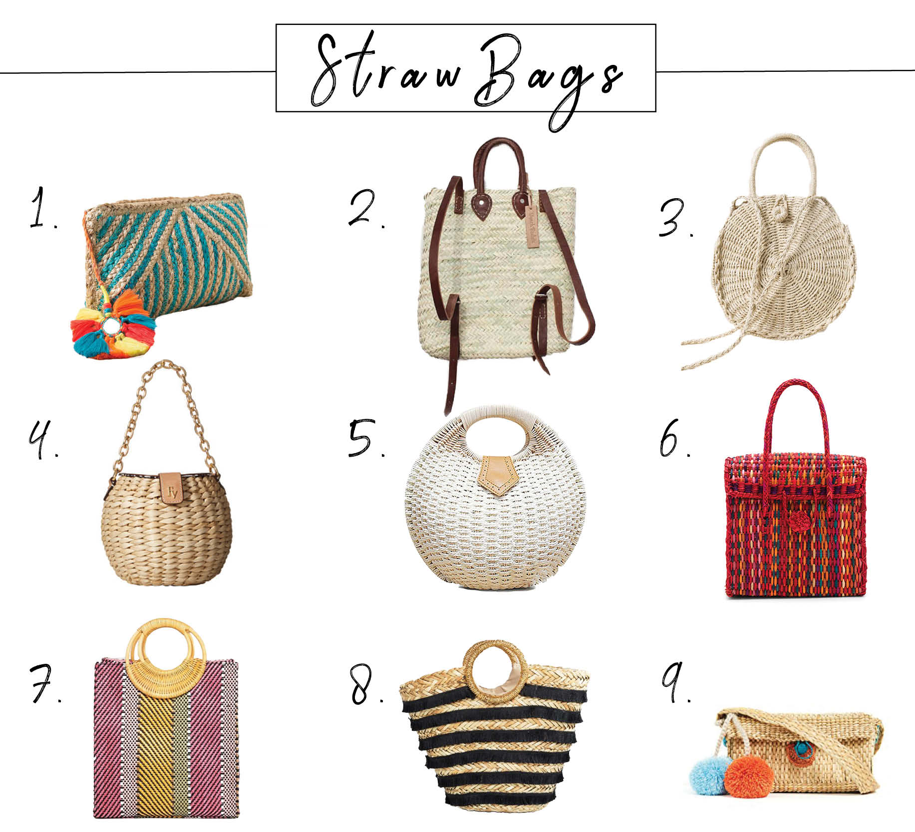 straw-handbags-summer