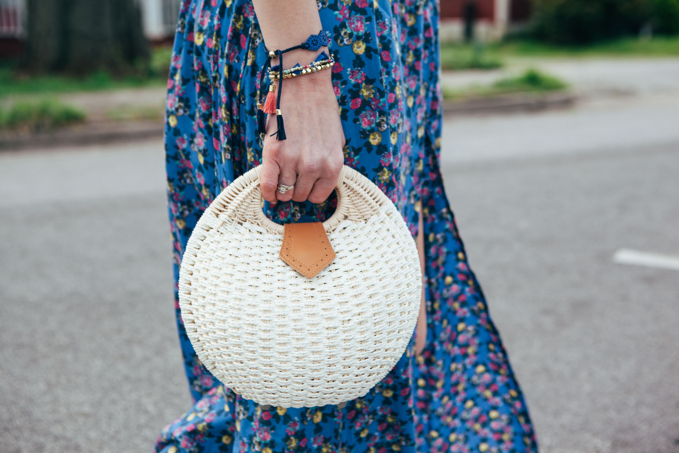 cool-straw-handbag