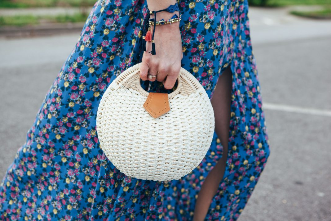 straw-handbags