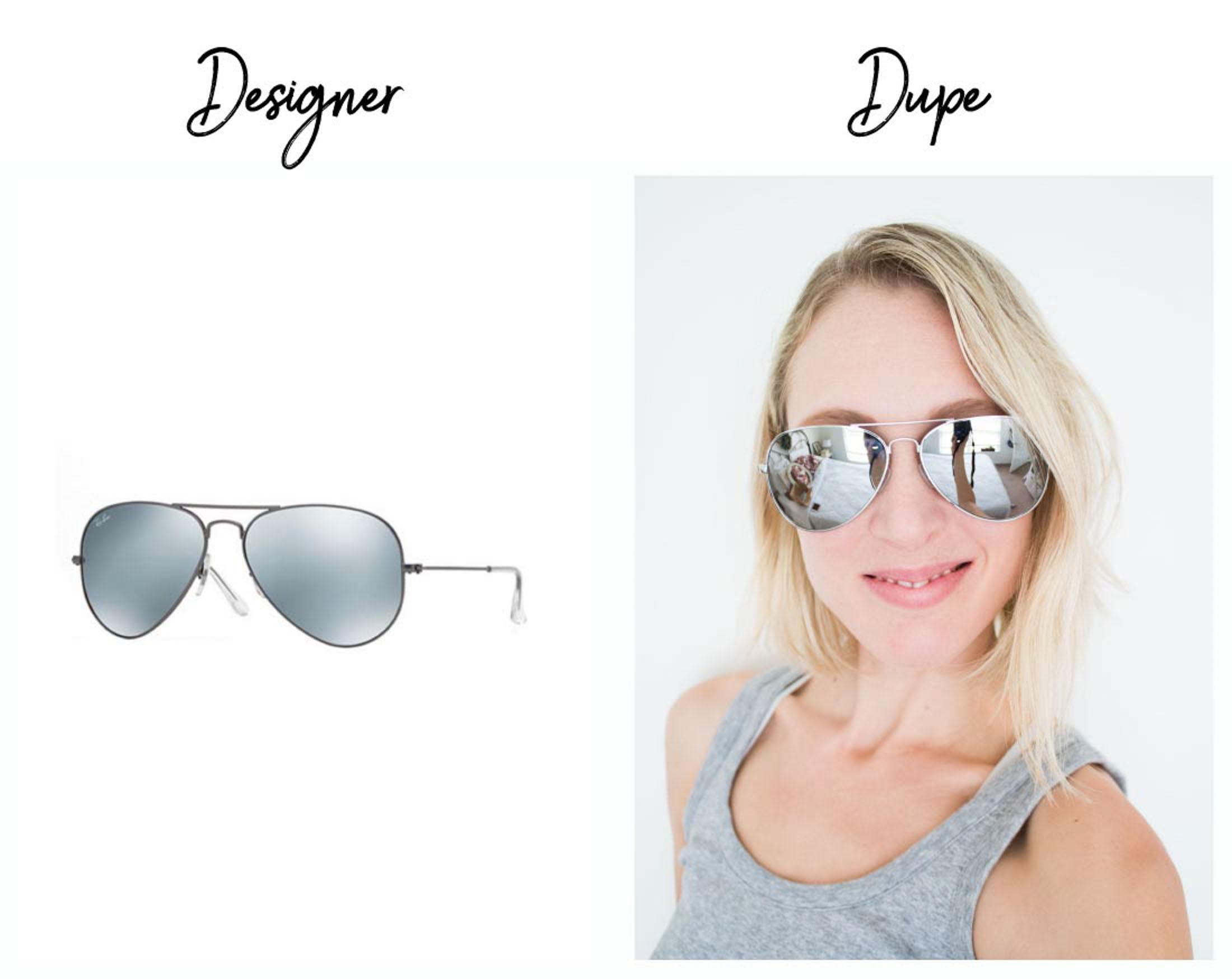 classic-aviator-sunglasses