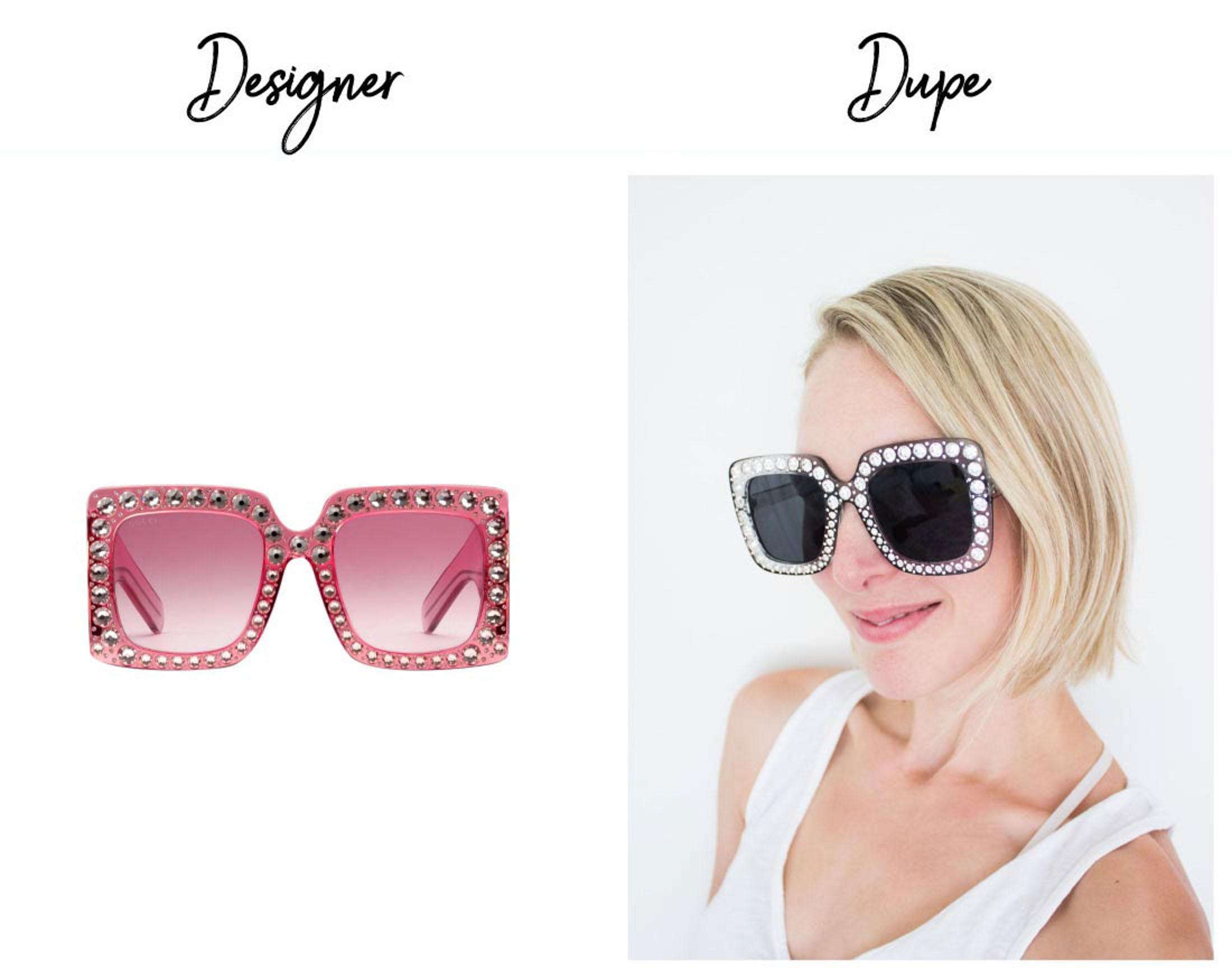 crystal-large-square-sunglasses