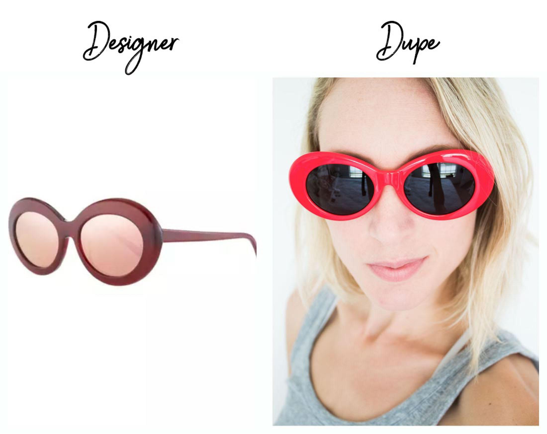 jackie-o-sunglasses