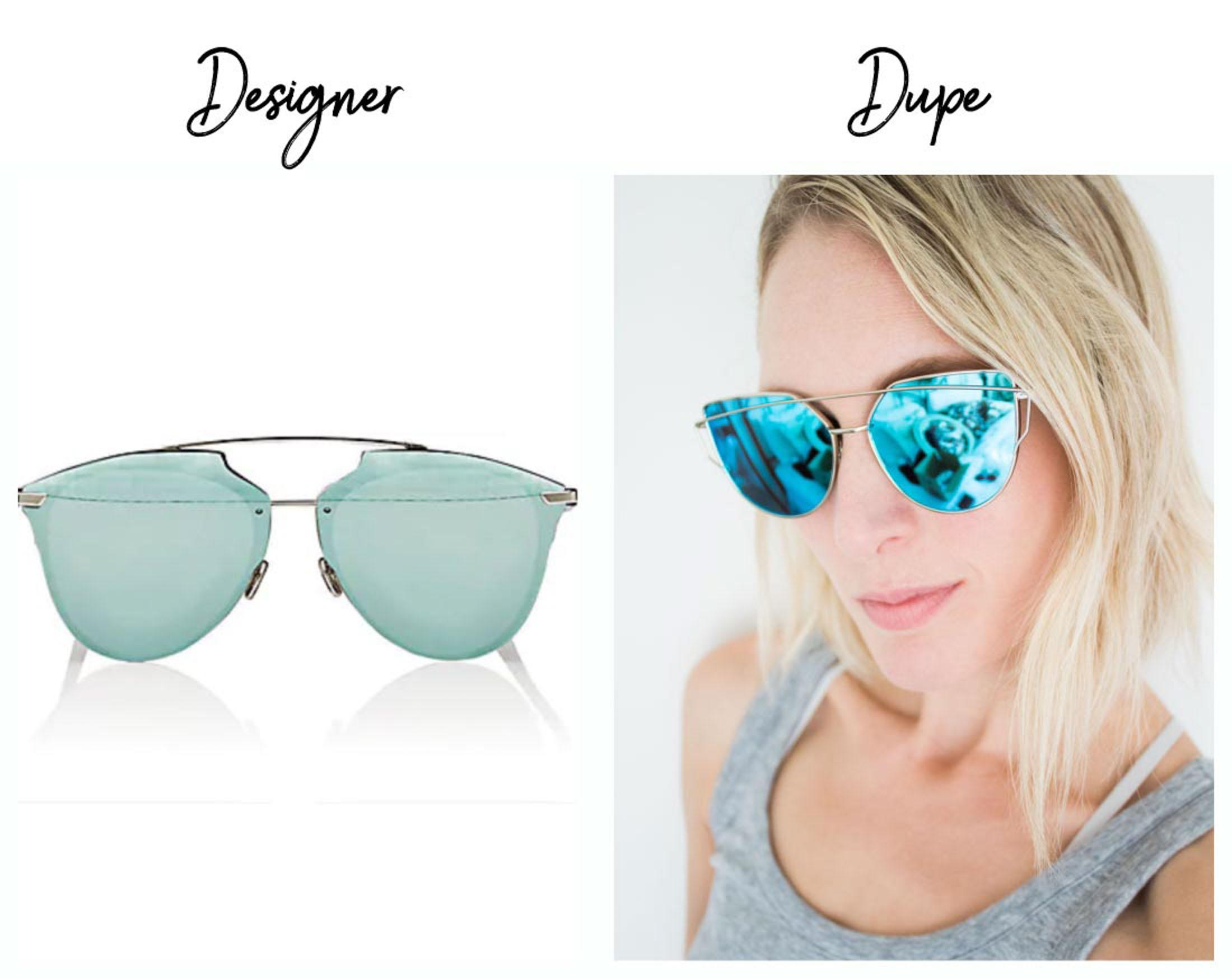 mirrored-lens-sunglasses