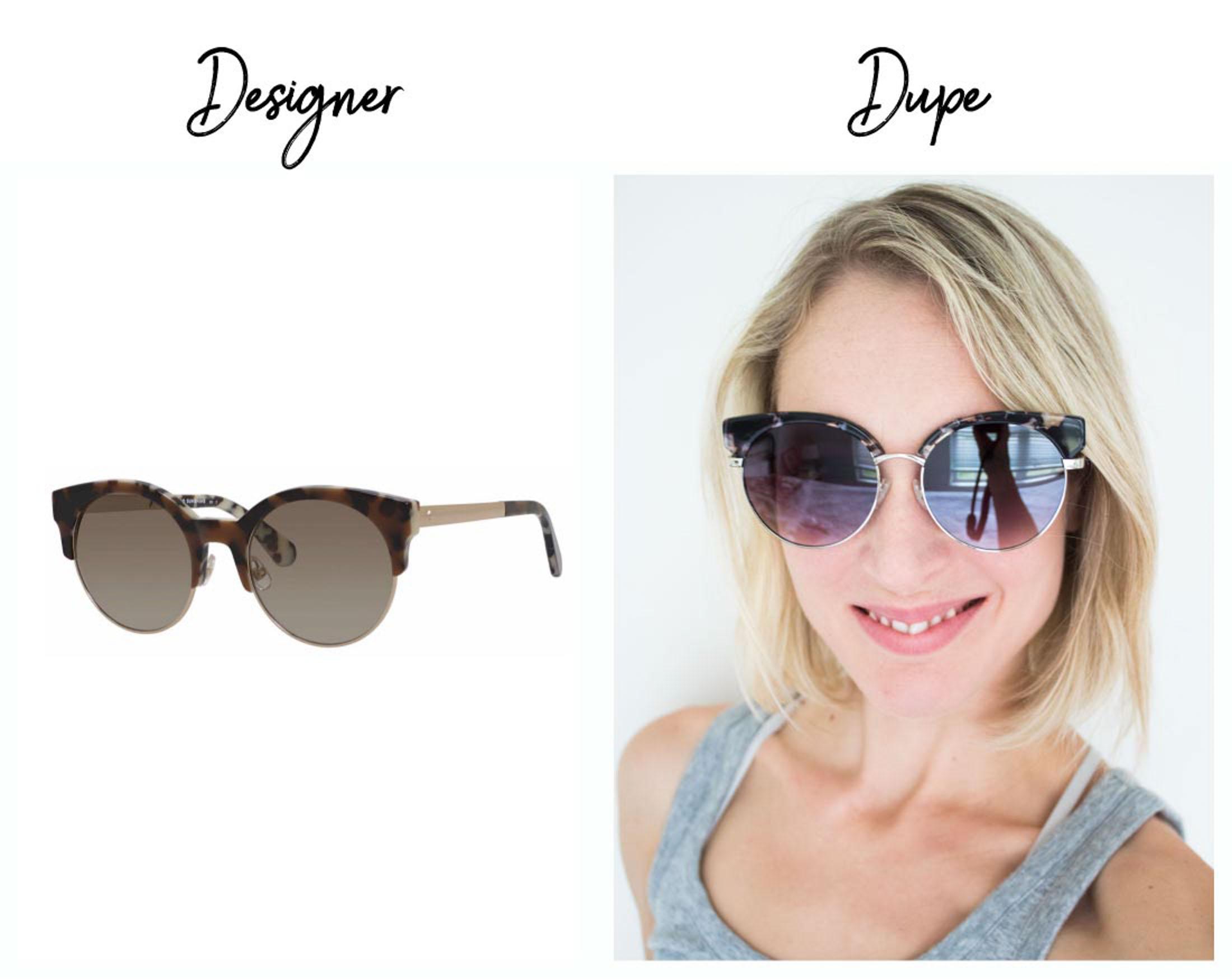 marbled-tortoise-sunglasses