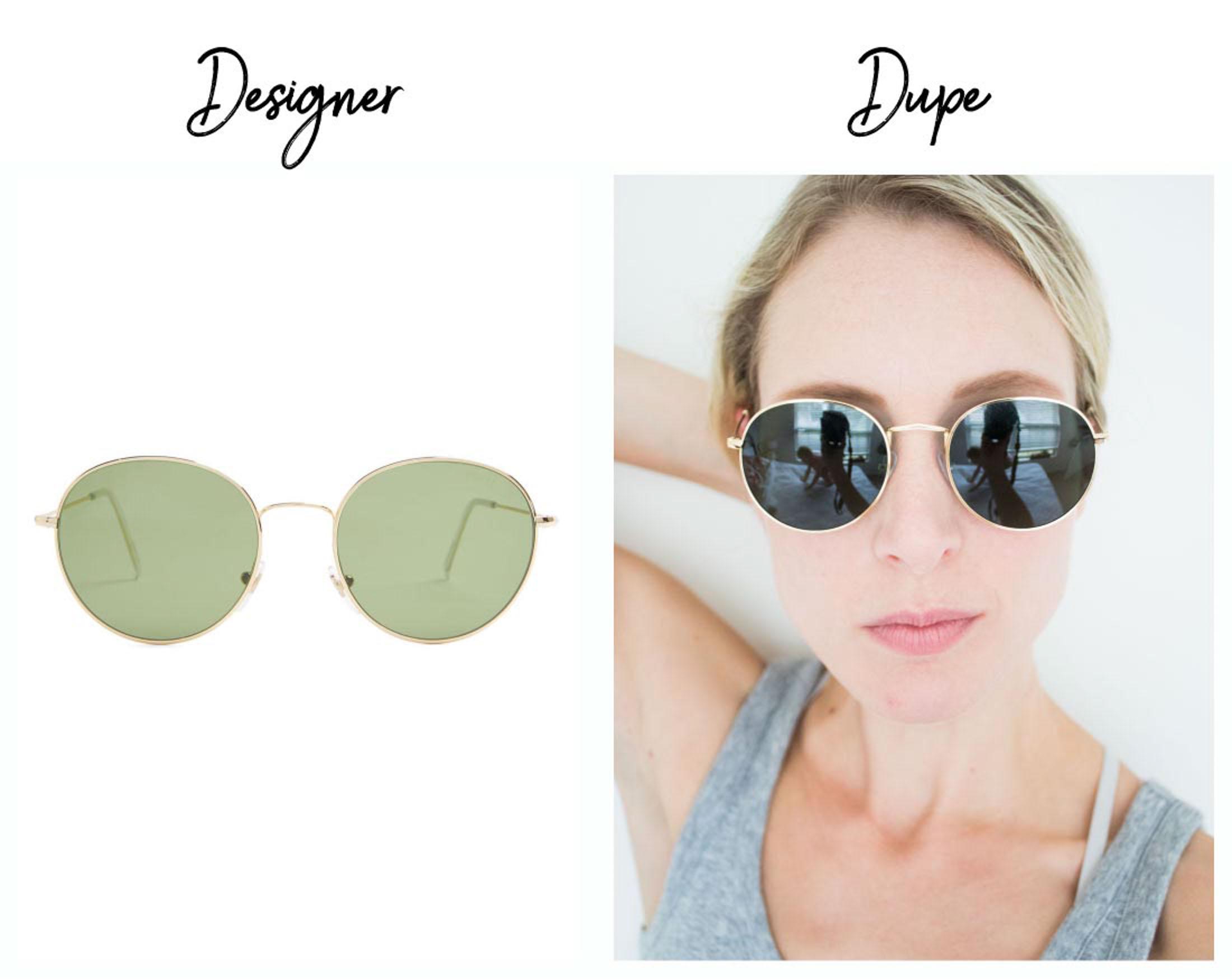 vintage-round-sunglasses