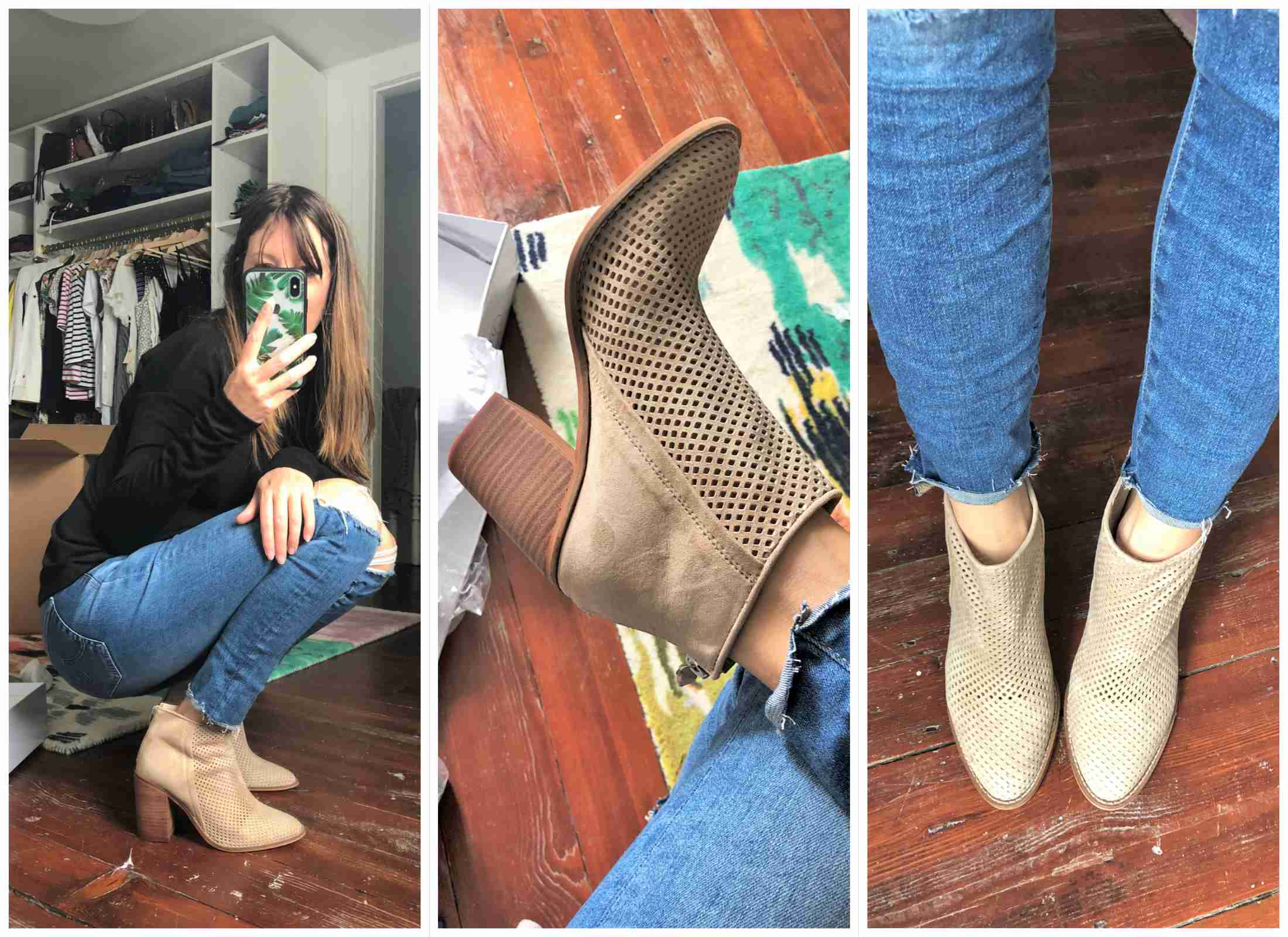 b60cee42a3f The Best Shoes and Boots From The 2018 Nordstrom Anniversary Sale ...
