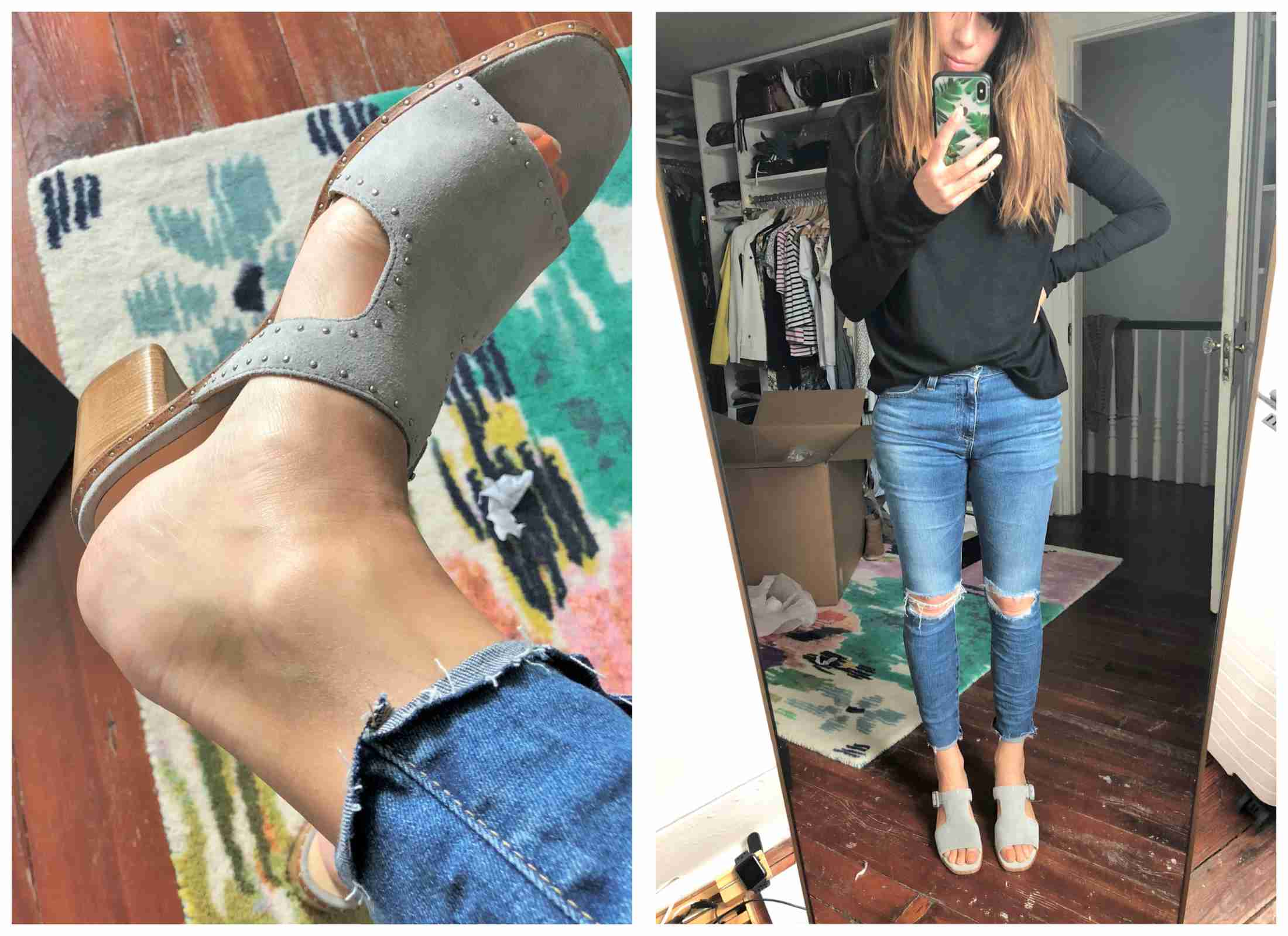 d0c8ace031726 The Best Shoes and Boots From The 2018 Nordstrom Anniversary Sale ...
