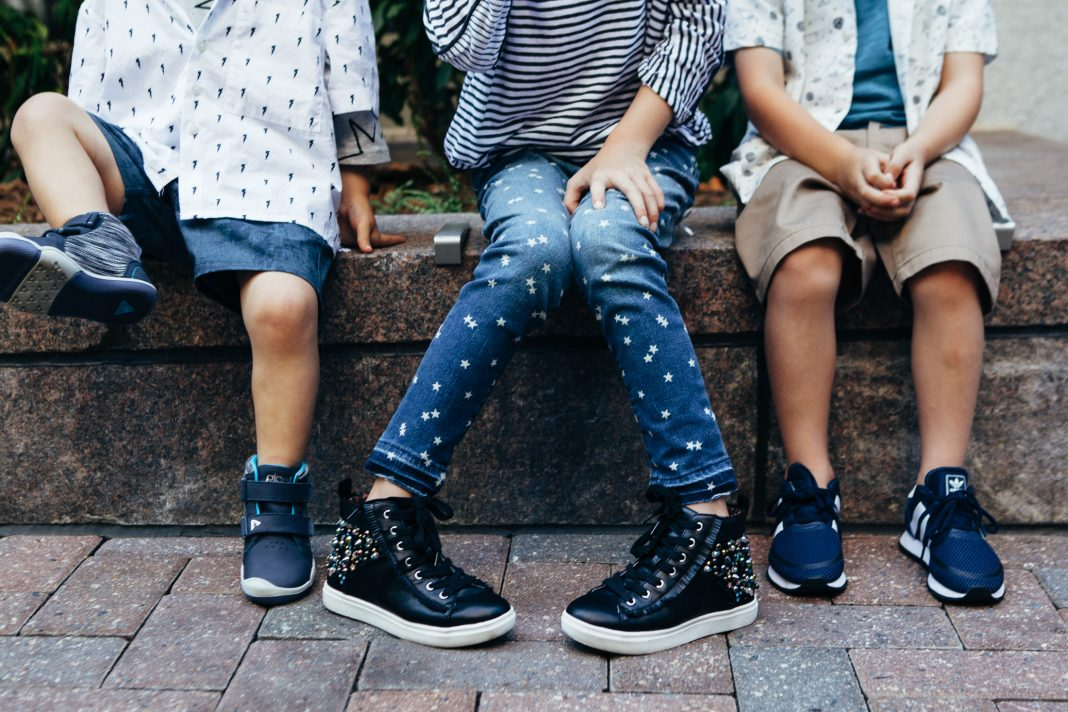 best kids picks nordstrom anniversary sale