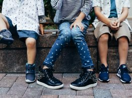 best kids picks nordstrom anniversary sale