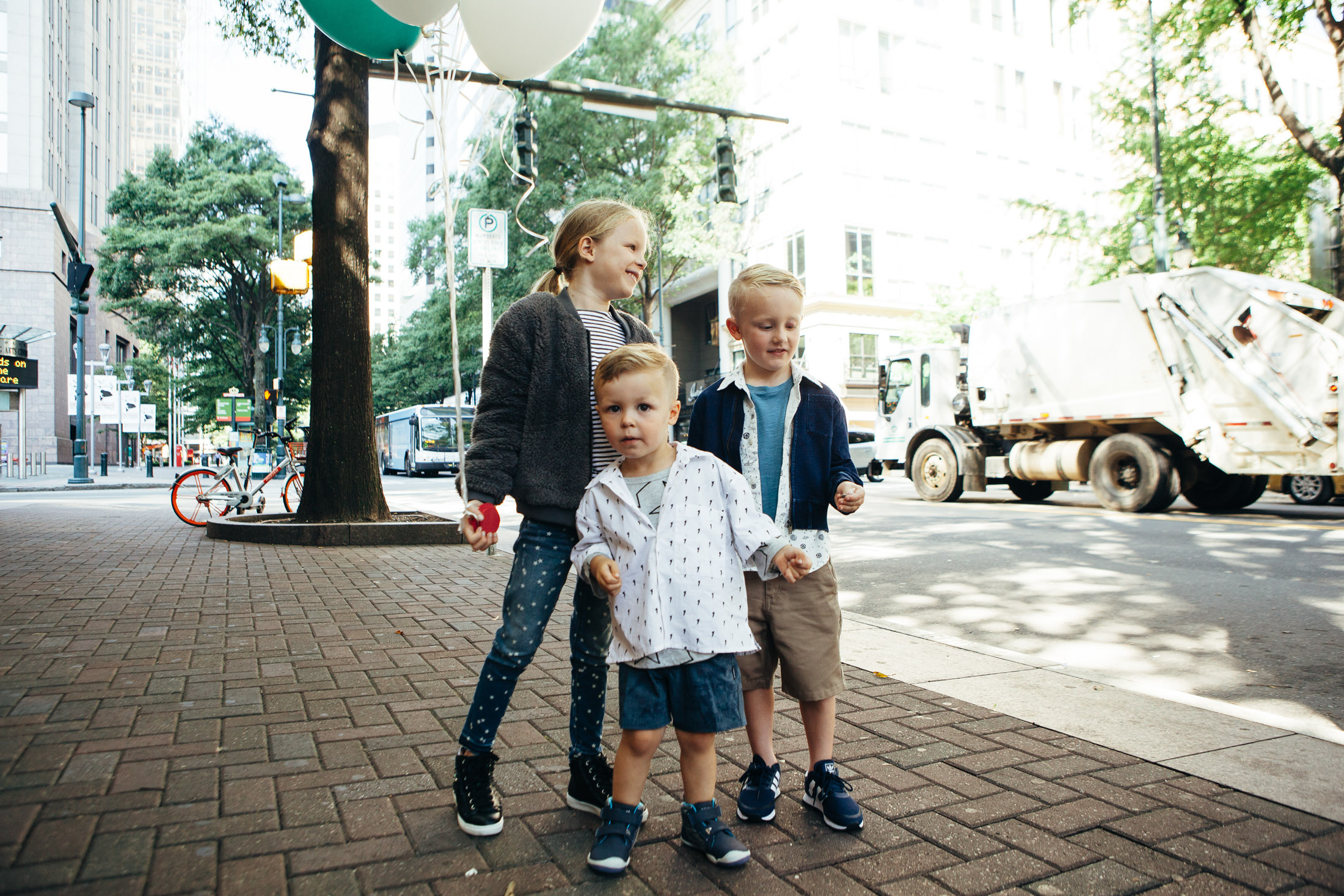 trendy kids jackets 2018